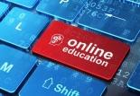 Нагласи на родителите към дистанционната форма на обучение - април 2020